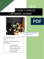 Analisis Foda y Came_ Mi Banco