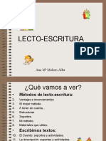 lectoescritura-1212198597170340-9.pdf