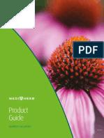 MediHerb-Catalog.pdf