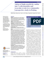 Association of high-sensitivity cardiac.pdf
