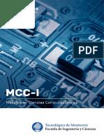 MCC-I_MTY_2019