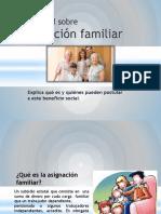 asignacinfamiliar-130911220159-phpapp02