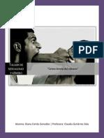 Ensayo_de_Violencia_de_Genero.docx