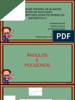 angulosepoligonos-140528201831-phpapp02.pdf