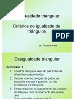 desigualdadetriangularblog-090528053842-phpapp01
