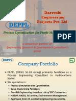 DEPPL_2016