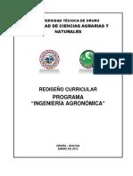 Rediseño_Ingeniería_Agronómica_MENCIONES.docx