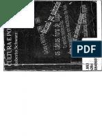 Cultura e Politica.pdf