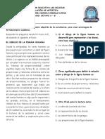 MARCELIANO MOSQUERA.docx