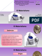 Psicologia. j-2- Daniela Garcia- C.I 28.010.300.pptx