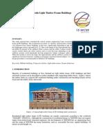 Seismic Design of Hillside Light Timber Frame Buildings.pdf