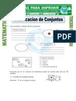 Ficha-Clases-de-Conjuntos-para-Tercero-de-Primaria.pdf