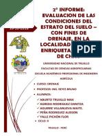 INFORME-DRENAJE-CAMPO-2 (1).docx
