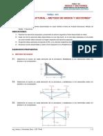 TAREA Nº3_Análisis Estructural _ Nodos y Secciones.pdf