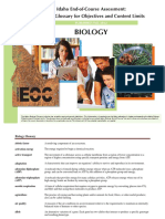 Biology-Glossary-of-Terms.pdf