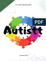 Autistt