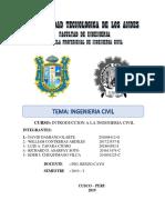 INFORME DE Ing. Civil 1ra expo FINAL.docx