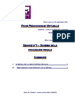 01 Schema de La Procedure Penale-1 (1)