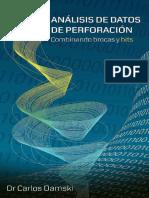 Libro Optimización.pdf