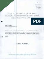 201607051045457542DOC__17_-_Laudo_de_Avaliacao.pdf