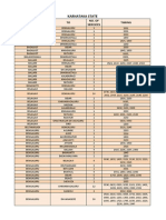 Timetable_Karnataka.pdf