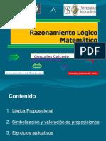 logico-matematica-cepre.pptx