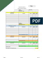 Formato Analisis de Precios Unitarios (1)