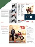 Yamaha-Bikes.pdf