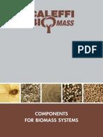 brochurebiomassa-.pdf
