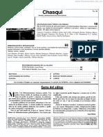 Periodismo Cultural (2).pdf