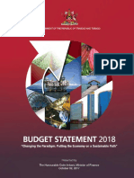 revised-BUDGET-STATEMENT-2018-BOOKLET-faw1.pdf