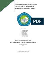 Seminar Gadar Icu Fix