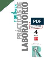 4ESOFQC2_practicas para el laboratorio.pdf