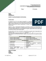 1101-F-GRM-107-V2 CONSENTIMIENTO INFORMADO Y ORDEN DE AUTORIZACIaN DE LAS EVALUACIONES MÉDICAS OCUPACIONALES.docx