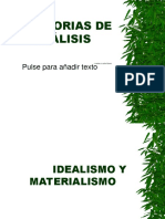 CATEGORIAS DE ANÁLISIS-1.ppt