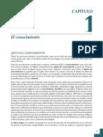 D'Aquino y Rodríguez - PROYECTOS Cap 1.pdf
