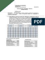 05 EXAMEN PARCIAL CONCRETO I (1).docx