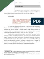 Apostila Direito Societário Atualizada.pdf