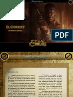 El Odyssei.pdf