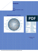 Mineral-Wheel-Animals_2004.pdf