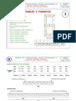 PLC II  - S7 1200 - 1214C - 2017pub01