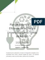 8. Anexo 3. Plan de ahorro y uso eficiente_revivan_Correcciones.pdf