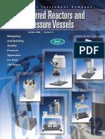 4500MB_Parr_Stirred-Reactors-and-Pressure-Vessels-Catalog-v12-Literature.pdf
