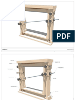 Fingerboard-Radius-Jig.pdf