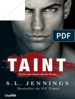 01 - Taint (Oficial).pdf