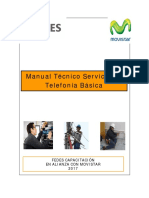 1. Manual Stb