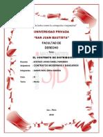 Contratos de Distribucion (1)