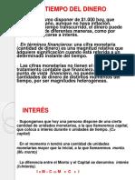 Presentacion Interes