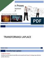 (3) Transformasi Laplace & Parsial Fraksi.pdf