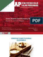3 DERECHO CONSTITUCIONAL SEMANA 3.pdf